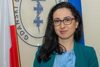 dr Magdalena Leszczyńska-Wiloch